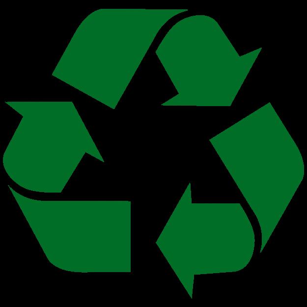 Collecte du recyclage @ Tout le territoire de la Municipalité   Saint-Simon-les-Mines   Québec   Canada